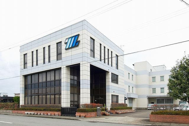 マツウラ株式会社